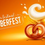 Best Oktoberfest beer: what they are like and finding the one that suits you best