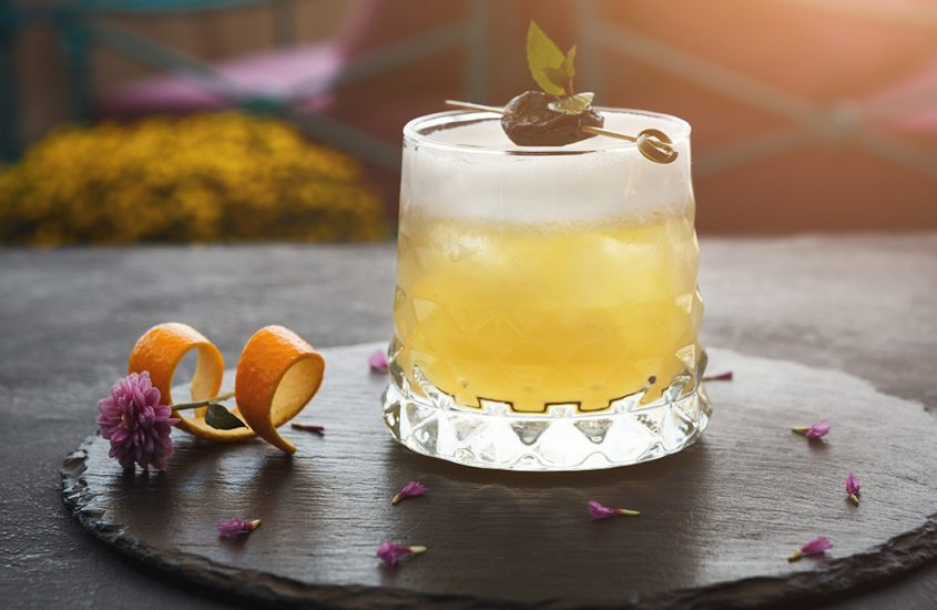 Tips to make the best beer cocktails
